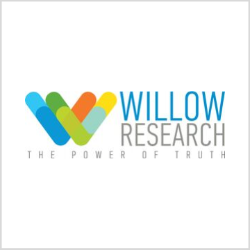 Willow Research